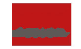 corian__logo