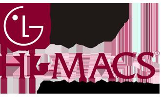 hi-macs_logo