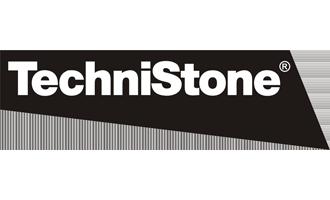logo_technistone