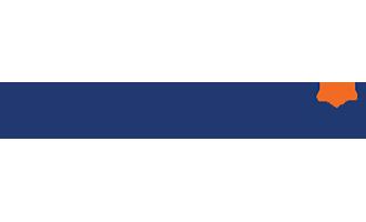 logo_vicostone