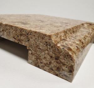 столешница из искусственного камня Тюмень