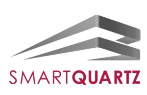 SmartQuartz в Тюмени